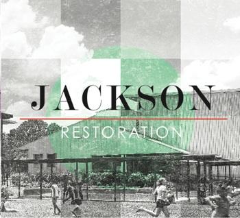 Restoration Project image